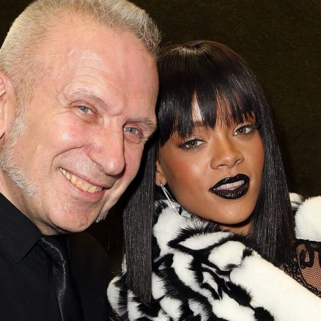 Luxury Fashion Designer Jean Paul Gaultier Drops Fur, Deeming Industry 'Absolutely Deplorable'
